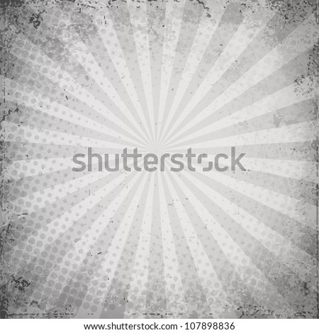 stock-vector-vintage-paper