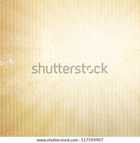 stock-vector-vintage-paper-texture