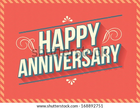 20 happy anniversary vectors download free vector art graphics