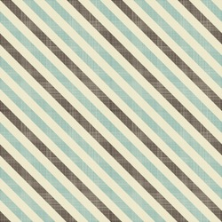 vintage seamless diagonal strokes in blue, grey and brown