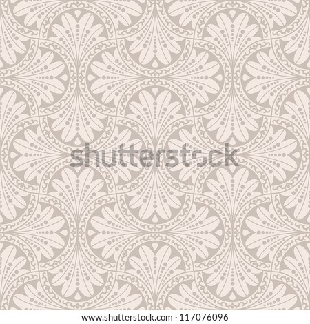 stock-vector-vintage-seamless-pattern-eps-endless-floral-ornament-in-asian-vintage-style-original-author-s