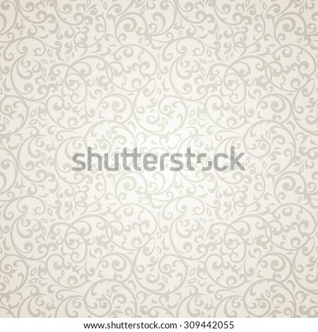 stock-vector-vintage-seamless-pattern-with-lot-of-detailed-elements