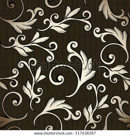Luxury Brown Wallpaper Luxury Brown Style