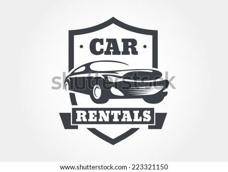 Retro Car Repair Poster Download Free Vector Art Stock Graphics