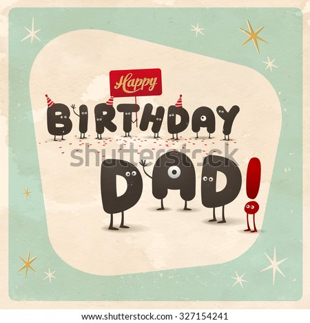 Doc480480 Photography Birthday Card birthday wishes for a – Photographer Birthday Card