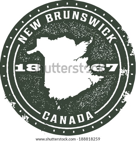 free online dating new brunswick canada New brunswick,canadian, genealogy, books, maps, atlas, atlases, videos, book,  map,  canadian forces base gagetown nb- cemeteries ( free ) provincial  archives  to date, over 800,000 images of attestation papers have been  scanned.