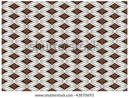 texture wallpaper vintage. stock vector : vintage texture