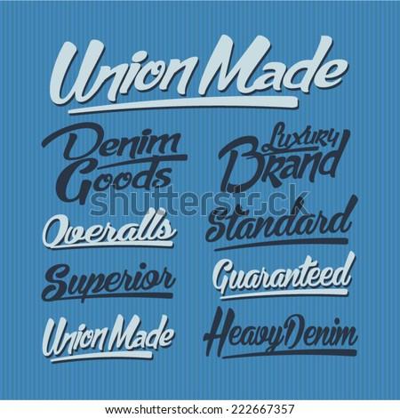 vintage typography t-shirt typography vintage retro