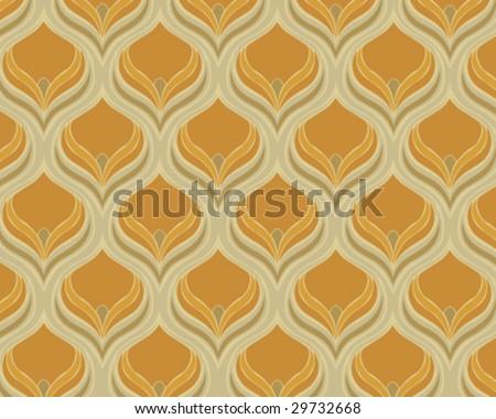 wallpaper vintage. wallpaper vintage pattern.