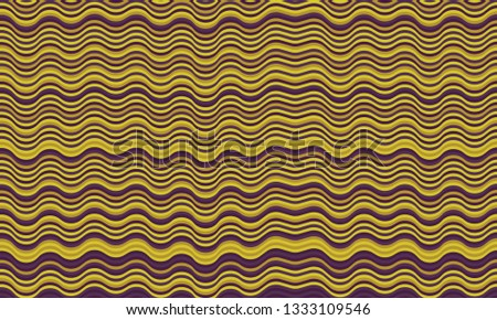 stock-vector-vintage-wavy-stripes-background-waves-curve-lines-ripple-texture-card-background-pattern-vector