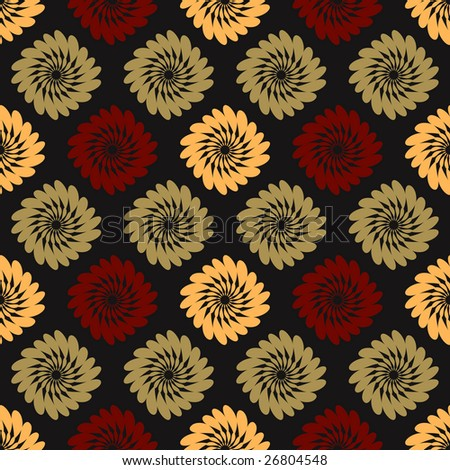 Floral Quilts - Floral Bedding - Floral Quilt Patterns