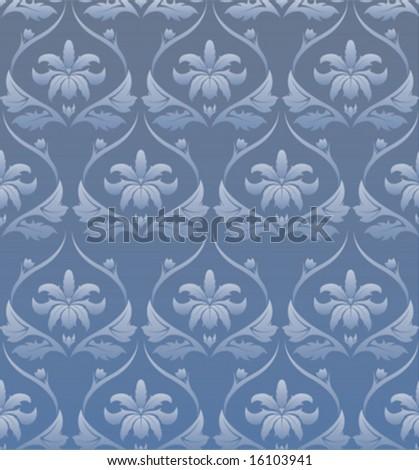 wallpaper violet. vector : Violet background