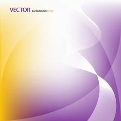 Violet vector background eps10 texture purple for art design