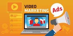viral video marketing youtube advertising webinar