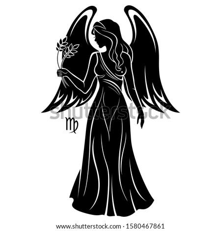 virgo zodiac sign horoscope