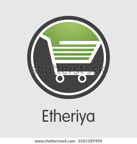 virtual currency etheriya net