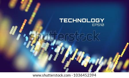 virtual cyberspace tehcnology