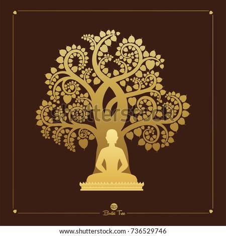 visakha puja day  buddha statue ...