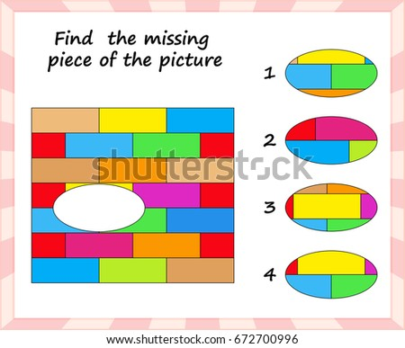 Finding Missing Letters Worksheet  Free Printable    Doozy Moo likewise part part whole word problems worksheets – michaeltedja additionally Missing Parts Of Ten Teaching Resources   Teachers Pay Teachers also Missing Addends  Finding a Missing Part for Kids   YouTube as well Spot the Difference on the Animals  Rhino and Vulture besides Angles Worksheets   Free    monCoreSheets also  likewise Finish the Drawing  What's Missing    Worksheet   Education additionally Puzzle Game Visual Educational Game Children Stock Vector  Royalty further Find the Missing Numbers   Worksheet 2   KidsPressMagazine in addition  moreover Find the Missing Side   Worksheet   Education moreover missing piece   Download Free Vector Art  Stock Graphics   Images additionally Sentences Worksheets from The Teacher's Guide also  moreover . on find the missing part worksheet