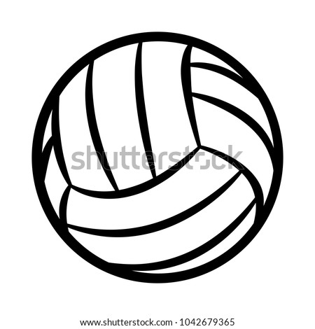 Volleyball Ball And Net Png Transparent Volleyball Ball And Net Volleyball Images Clip Art Stunning Free Transparent Png Clipart Images Free Download