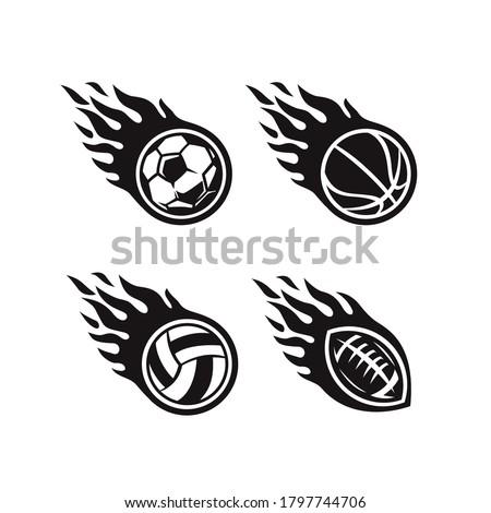 volleyball  basketball  soccer