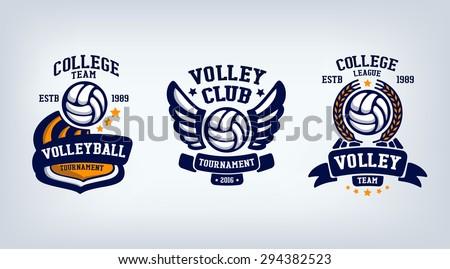 Free School Crests And Logo Vector - Download Free Vector Art, Stock ...