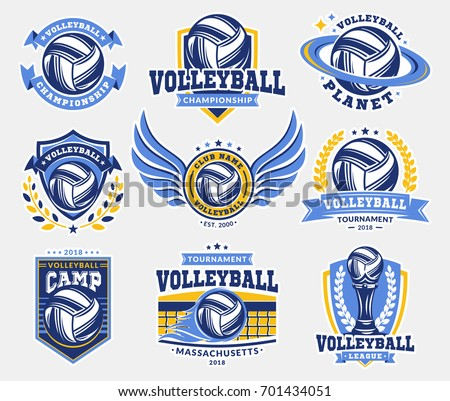 volleyball in flame vectors download free vector art stock