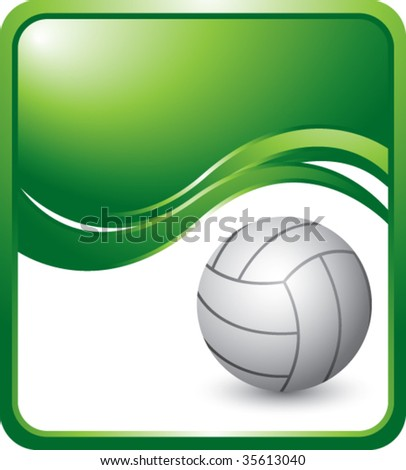 Modern Volleyball