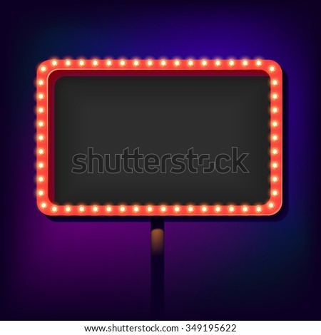 volume billboard for writing