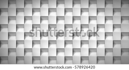 volume realistic texture  cubes