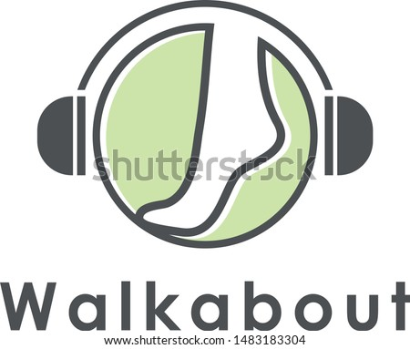 walk_about logo   audio guides for people to do their own self-guided walking tours