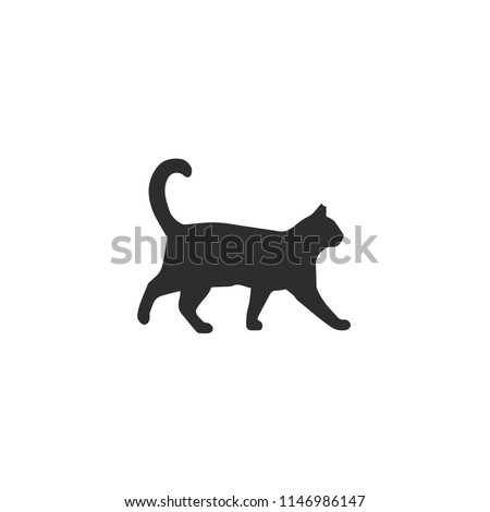 stock-vector-walking-cat-vector-icon-cat-silhouette-symbol-linear-style-sign-for-mobile-concept-and-web-design