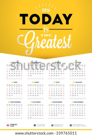 stock-vector-wall-calendar-poster-for-year-vector-design-print-template-with-typographic-motivational