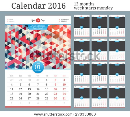 stock-vector-wall-calendar-vector-template-with-place-for-photo-months-week-starts-monday