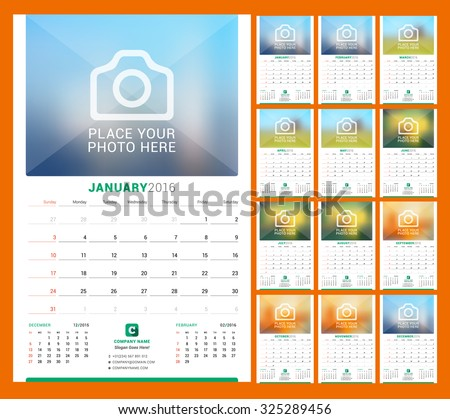 stock-vector-wall-monthly-calendar-for-year-vector-design-print-template-with-place-for-photo-week-starts
