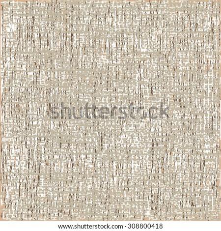 stock-vector-wall-stone-texture