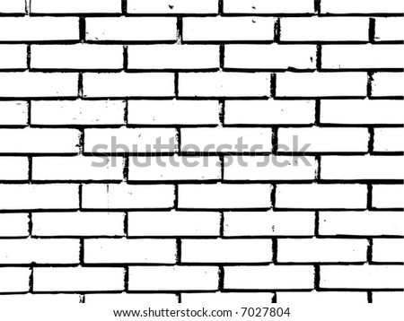 wall texture vector background