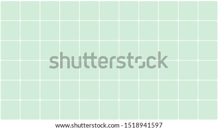 wall tile ceramic for architecture background, tiled floor bathroom green pastel color, illustration wall tiles green pastel soft, mosaic tile floor of swimming pool, mosaic tile of toilet floor empty