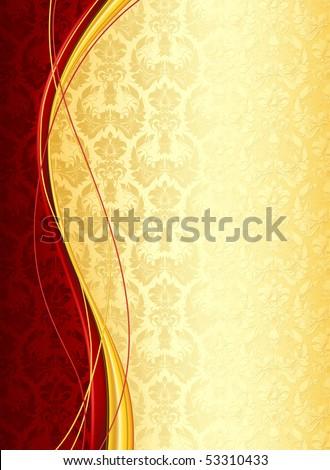 stock-vector-wallpaper-background-vector