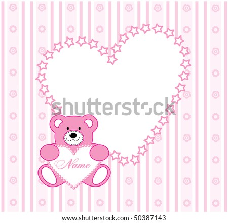 frame wallpaper. stock vector : wallpaper frame