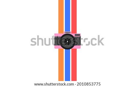 wallpaper minimalist pink