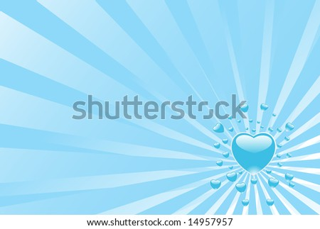 sky wallpaper sky. stock vector : wallpaper sky