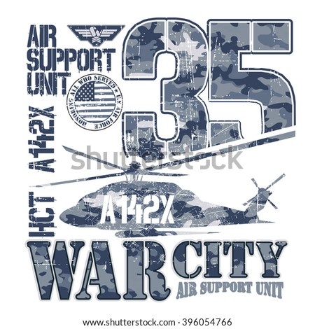 war city   vector graphics and