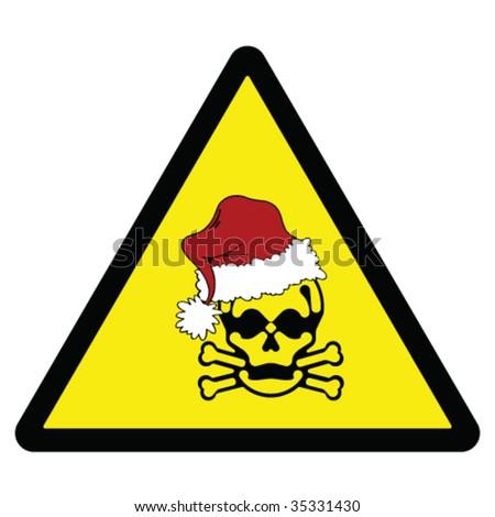 Surplus Holidays Logo Vector (EPS) Download