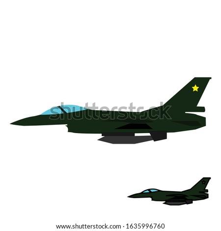 warplanes for war  suitable for