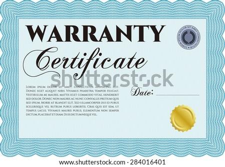 Warranty Free Photos Icons Vectors  Videos  Freestock