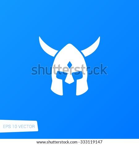 warrior icon   warrior icon