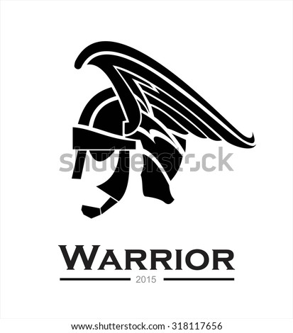 warrior warrior helmet warrior