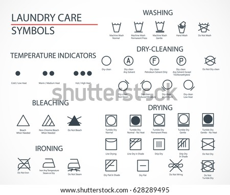 Wash Your Hands Download Free Vector Art Stock Graphics Images