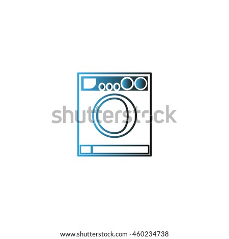 Kenmore 665 Dishwasher Parts List Wiring Diagrams further Model T Wiring Diagram additionally Clothes Dryer Repair 5 further Clothes Dryer Repair 5 together with Range Stove Oven Repair Guide Appliance Parts Consumer. on wiring diagram for maytag washing machine